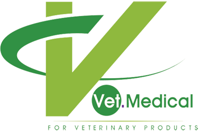 Vet Medical Egypt